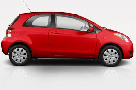 ασφαλεια αυτοκινητου,ασφαλειες αυτοκινητου,φθηνη ασφαλεια αυτοκινητου,φθηνες ασφαλειες αυτοκινητου,ασφαλεια αυτοκινητου online